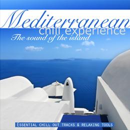 Mediterranian Chill Experience