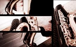 Pjanoo- Eric Prydz (Saxattack mix)